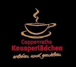 Café & Sonderverkauf im Emsland - Spiegelburg, Tiefkühltorten, Pizza